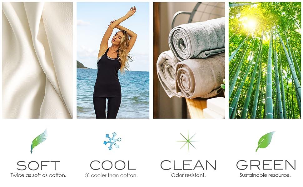 cariloha, bamboo, bedding, resort sheets, soft, cool, clean, green, bamboo bed sheets, resort, sheet
