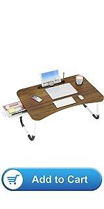 laptop desk