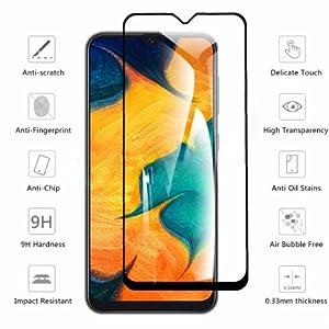 Samsung M30S/M31/M30/M21/A20/A30
