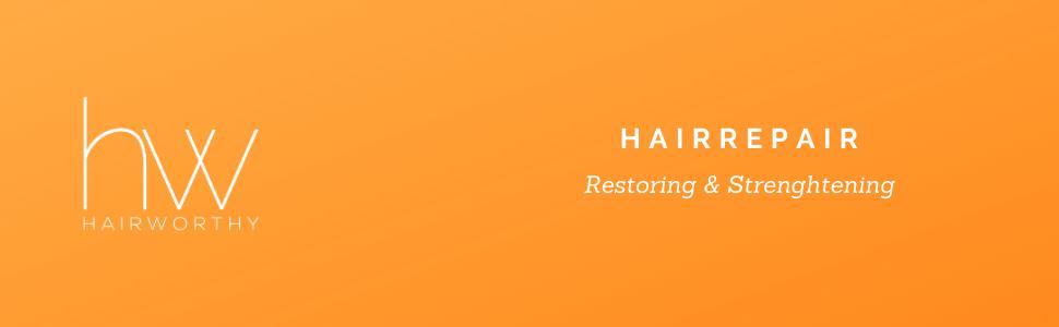 hairrepair