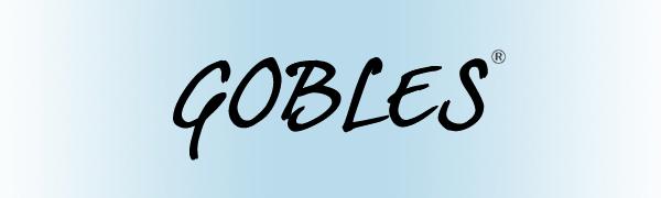 GOBLES