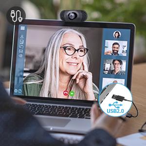 wansview-pc-webcam-1080p-con-microfono-webcam-per