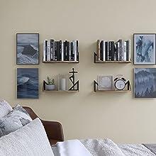 dvd shelves shelving unit metal shelves wall shelves for bedrooms bookshelves and bookcases
