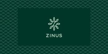 Zinus about us