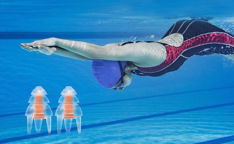 Slip Drift Tube Leichte Stickfloats Bit Alarm Angeln Lure Schwimmbäder