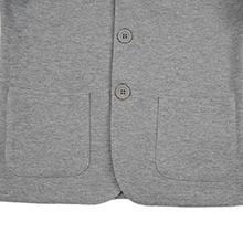 boys' jacket