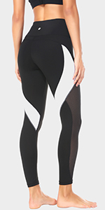 8030LEGGINGS