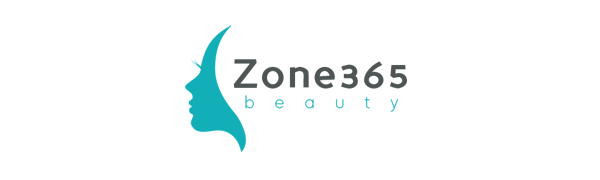 Ubiquitous Zone - 365 Beauty