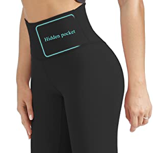 womens essentials slim fit ladies large ightweight leggings pants full tall long opaque outfits yoga