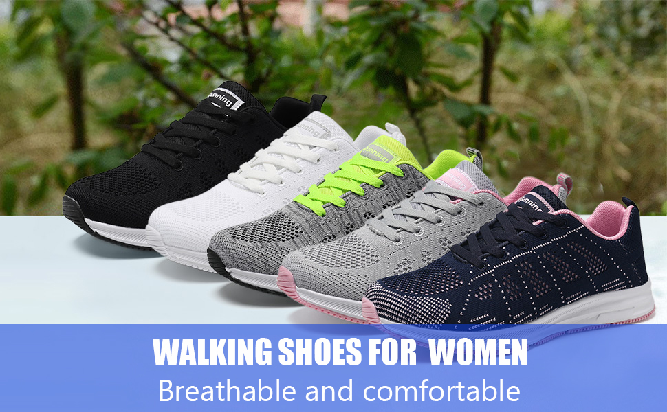 running shoes for women walking shoes for women sneakers women shoes confortable outdoor shoes