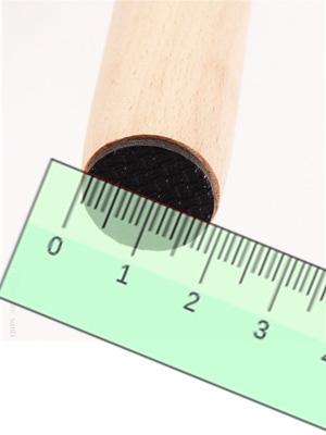diametro