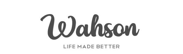 Wahson Home