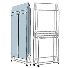 COCOLD Portable Clothes Dryer