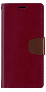 galaxy-note20-wallet-case-leather-folding-flip-card-case-05