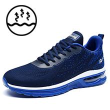 light shoes for men