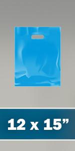 gallon tabs open easy ziploc ct teal asas salon lining bathtub film disposable