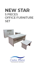 New Star Modern Office Furniture