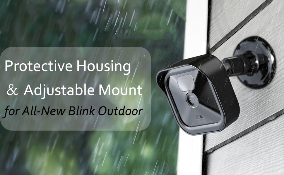 blink outdoor
