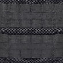 tactical vest for men