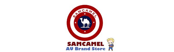 SAMCAMEL