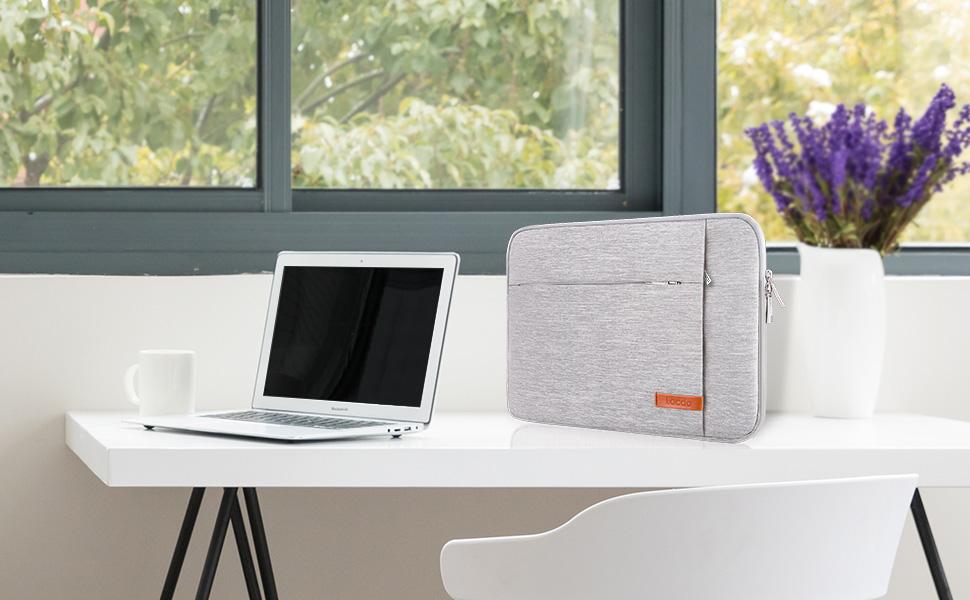 macbook pro 13 inch sleeve