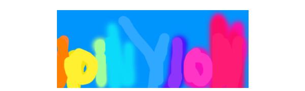 HolyHigh Logo