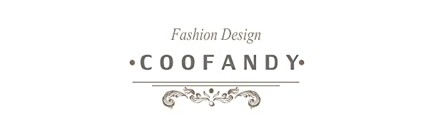 coofandy suits