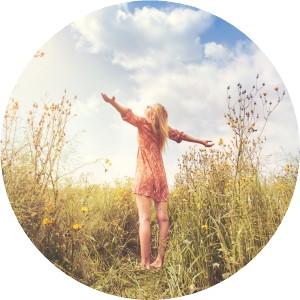 lemongrass essential oil senselab essential oils pure natural organic therapeutic grade oils