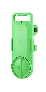 mini portable