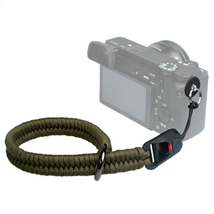 Vko Kamera Handschlaufe Kameragurt Handgelenk Schlaufe Kamera