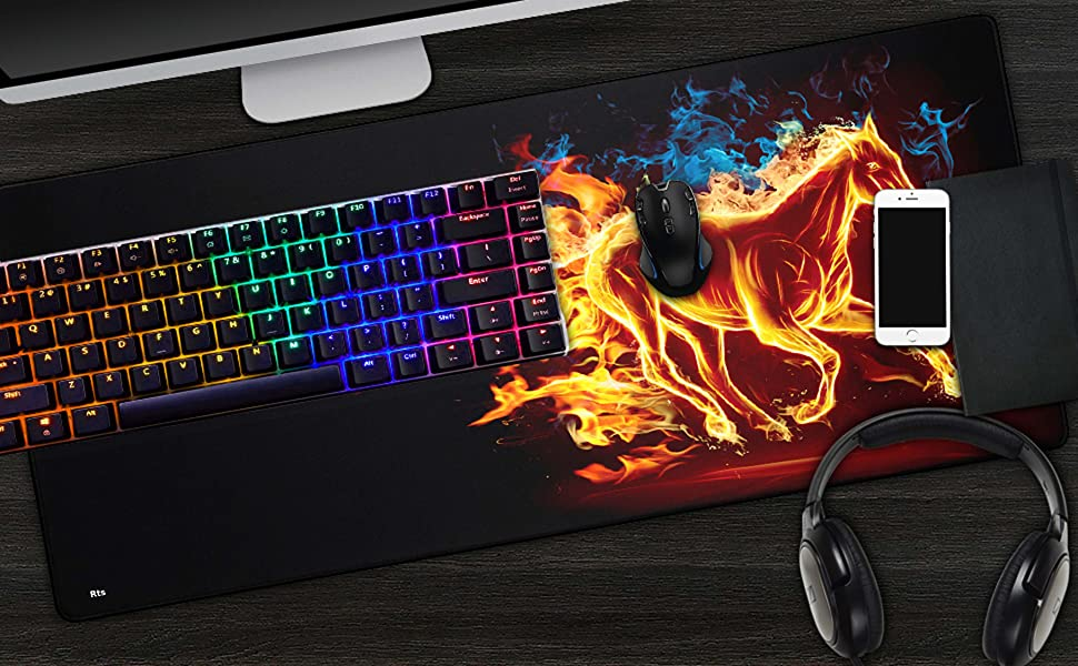 hard xxl mouse pad gaming gaming mouse and keyboard pad xxl gaming mouse pad xxl redgear gaming