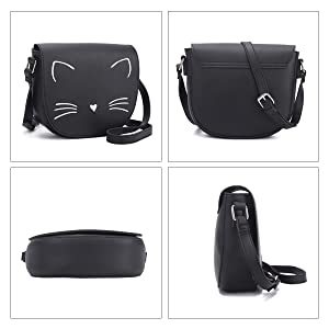 shoulder bags on clearance women's pocketbooks womens sode bag purse crossbody bag leather bag cute