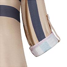 Roll Sleeve