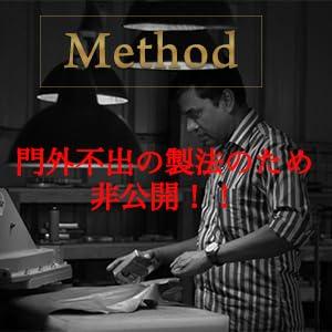 メイド イン ジャパン ジッパー カーフ 最高級 販売 男物 シンプル ネイビー