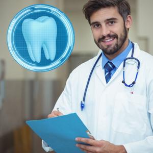Dentist Recommendation
