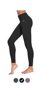 butter soft yoga leggings