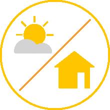 outdoor indoor use