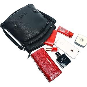 damen messenger bag handtasche damen gross tasche damen umhängetasche damen klein handtaschen damen