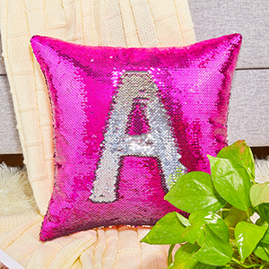 silver seuqin pillow sequined pillow pink sequin pillow teal sequin pillow rose gold sequin pillow