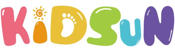 Baby Girls Sandals Summer Shoes Outdoor First Walker Toddler Girls Shoes for Summer