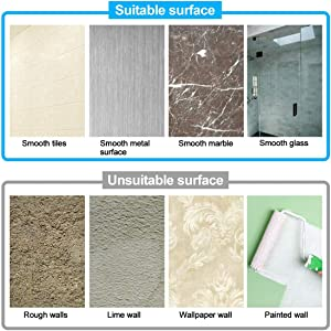 WIDELY USED FOR ANY SURFACES