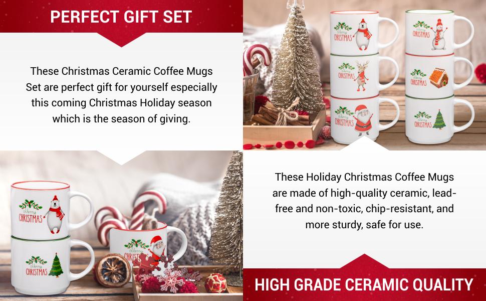 B07KKQCLDK-bruntmor-christmas-theme-ceramic-coffee-mugs-2nd-banner