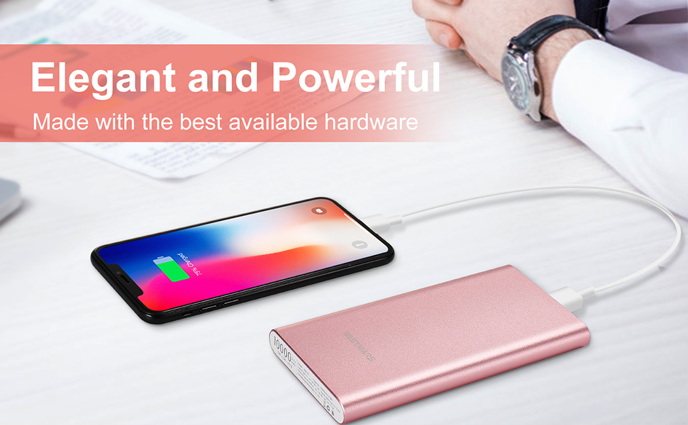 power bank for iphone 11 Pro