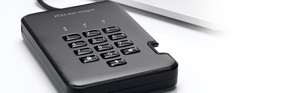 Wear resistant epoxy coated keypad