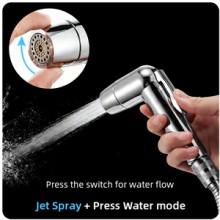 a+ handheld bidet sprayer-001-3-1