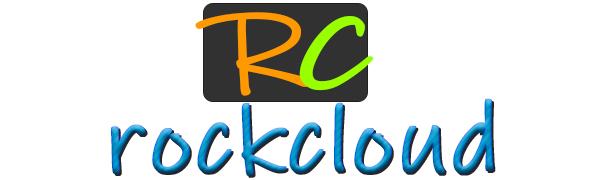 rockcloud