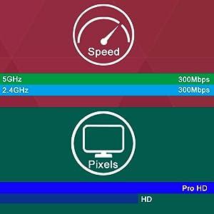 PCIE WiFi card PCIE WiFi Adapter PCIE Wireless Network Card PCI Express WiFi Adapter Network Adapter