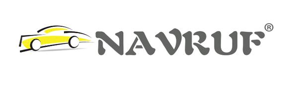 NAVRUF