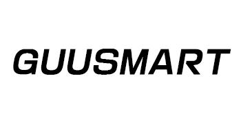 guusmart