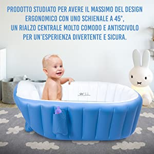 reducer cot child safety locks water pump gift anti-slip anti-suffocation sink